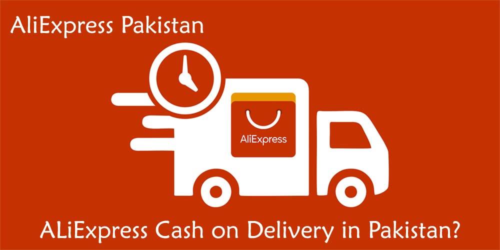 Aliexpress Pakistan Shop online from Aliexpress in Pakistan