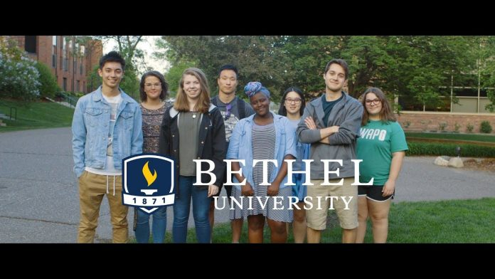 Bethel University V Camp Login Complete Guide
