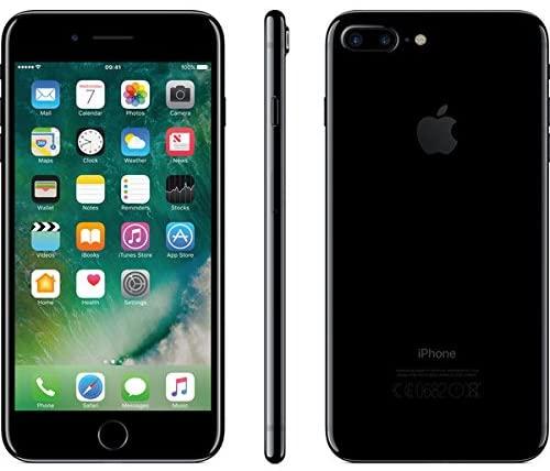 iPhone 7 Price in UAE Update 2020