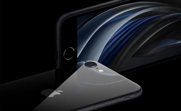 Apple to release 3 new iPhone SE smartphones