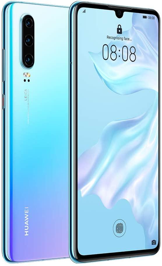Huawei P30 Price in UAE 2020