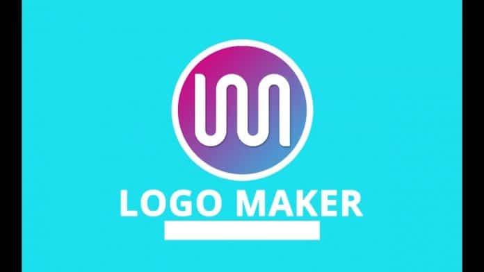 Mobile Logo Maker